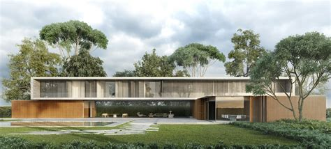 ranch architecture modern ranch home interior design ideas