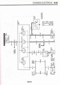 p28 ecu vtec wiring diagram diagrams auto fuse box diagram With wiring vtec obd1