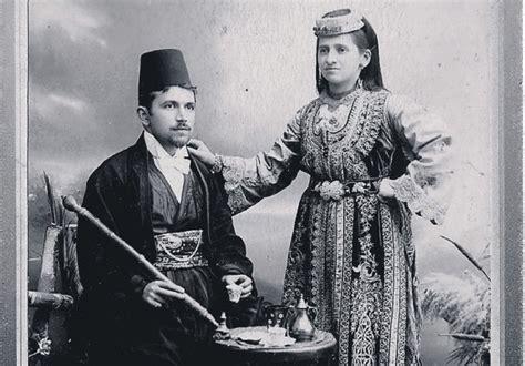 Armenians Ottoman Rule by Community In Ottoman Empire Daily Sabah