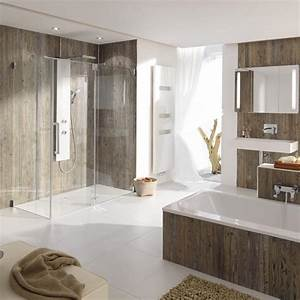 Bad Wandverkleidung Kunststoff : renodeco hsk ~ Sanjose-hotels-ca.com Haus und Dekorationen