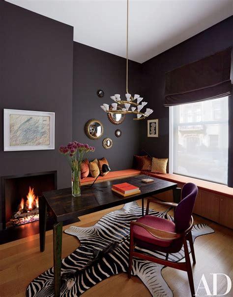 home office design ideas   inspire productivity