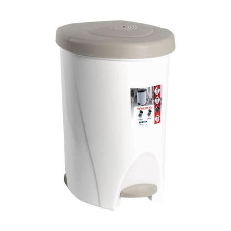 poubelle de cuisine tri selectif poubelle de cuisine tri selectif 2 bacs valdiz