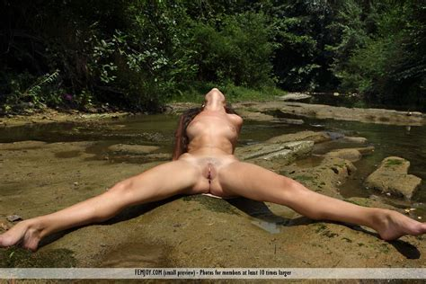 Nude Teens Photos Cierra Obsession