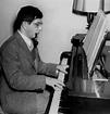 The Lady Eve's Reel Life: Bernard Herrmann - Composer Of ...