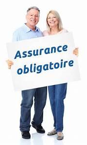 Assurance Prêt Immobilier Comparatif : assurance pret obligatoire lors de la mise en place d 39 un credit immobilier ~ Medecine-chirurgie-esthetiques.com Avis de Voitures