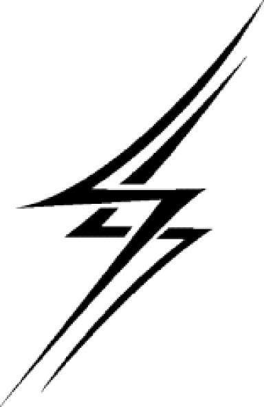 13143037411902307241Lightning Bolt Tattoo.svg.hi.png (384