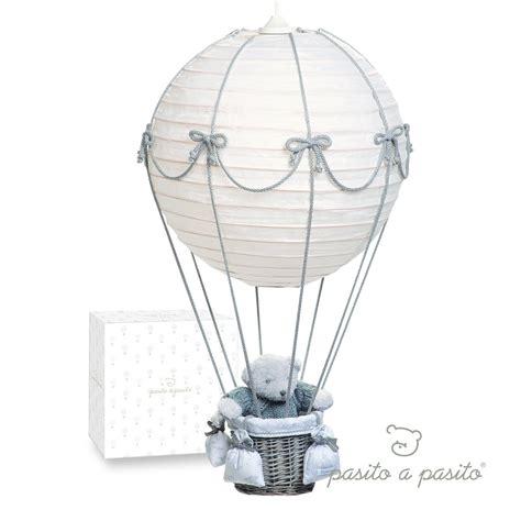 luminaire pour chambre suspension luminaire chambre luminaire et suspensions