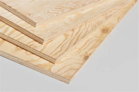 paged pine plywood premierforest