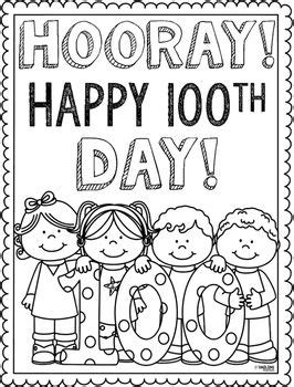 best 25 100th day of school ideas on 100 days 100 | deaa50341414ff6332fcd7eea48da718 th day of school kindergarten th day math