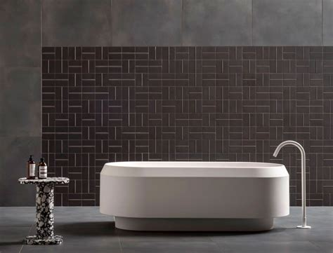 Tile manufacturers are keeping up with the times and following the trends of contemporary 2021 trending kitchen flooring looks. Bathroom Trends 2021 / 2022 - Designs, Colors and Tile ...