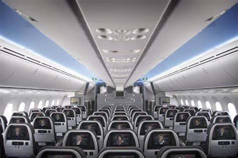 boeing 787 cabin skift business traveler american airlines launches boeing