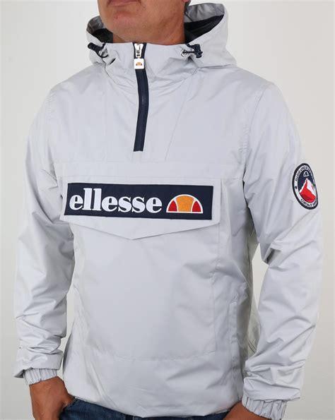 shoes that light up ellesse mont ii jacket light grey smock coat overhead ski
