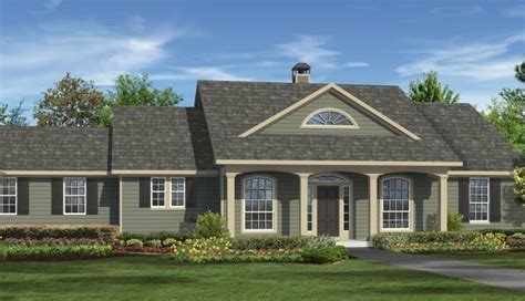 mid sized custom floor plans   sq ft boyl