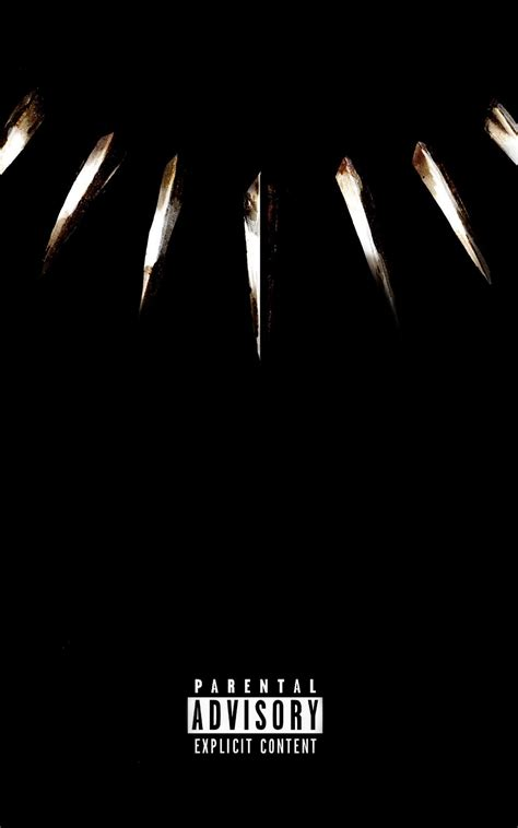 Hd Wallpaper For Mobile Back Cover by Mobile Wallpapers 211 Of The Week Black Panther 21