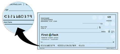 routing number member resources  tech