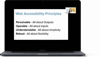 Universal Symposium Accessibility Workshops Virtual Goes Inclusive