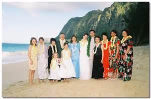 hawaii wedding packages 24 genius oahu wedding packages diy wedding 11338