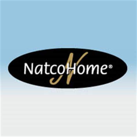 natco names larovere new window division president home