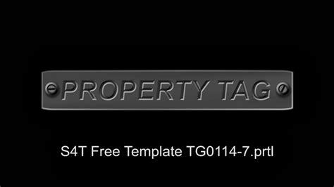 premiere pro title templates free premiere pro title templates shatterlion info