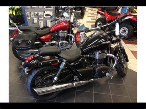 Triumph Other In Pharr For Sale / Find Or Sell Motorcycles