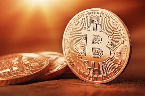 bid coin a guide to bitcoin part i a look the