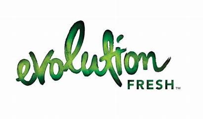 Evolution Fresh Juice Starbucks Juices Steps Barnana