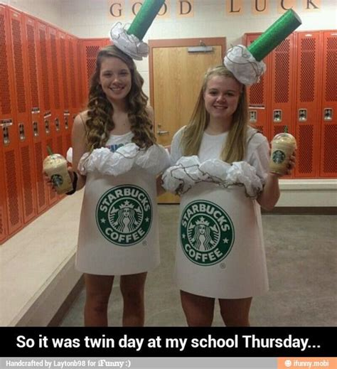 Pin by Creighton Schluter on Cute outfits | Pinterest