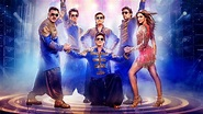 Happy New Year Full Hd Movie Download Shahrukh Khan