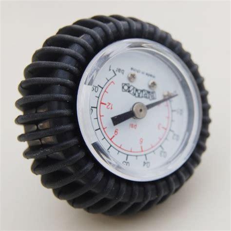 Rib Boat Air Pressure air pressure for boat raft masterbasser