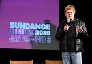 Sundance Film Festival: Winners History and Importance ...