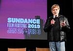 Sundance Film Festival: Winners and History