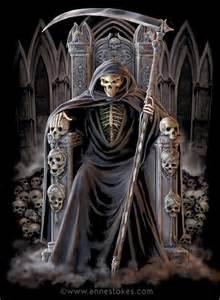 Halloween City Santa Maria by Grim Reaper 28 Images Church Of Halloween