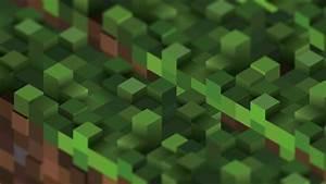 Minecraft Wallpaper 18896 2560x1440 px ~ HDWallSource.com