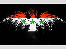 Syria Wallpapers Wallpaper Cave