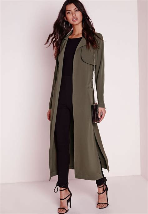 217 best long sweater duster images on Pinterest