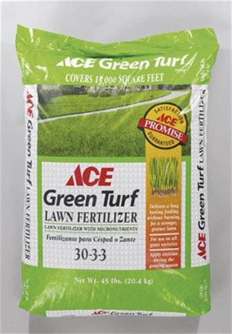 lawn fertilizer brands cheap lawn fertilizer brands spectrum brand fertilizer 3684