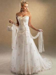 all about the wedding celebration simple elegant wedding With cheap beautiful wedding dresses