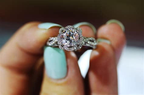 diamond ring pictures   images  facebook