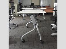 Training Room Tables Avios