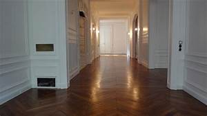 satymat specialiste du parquet a paris vitrification With produit vitrification parquet