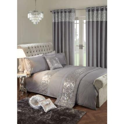Bedroom Furniture Sets Uk Grey