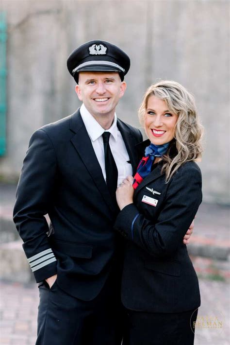 american airline love story kristina jacobs