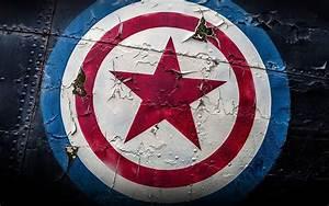 be60-captain-america-marvel-hero-disney-art-illustration