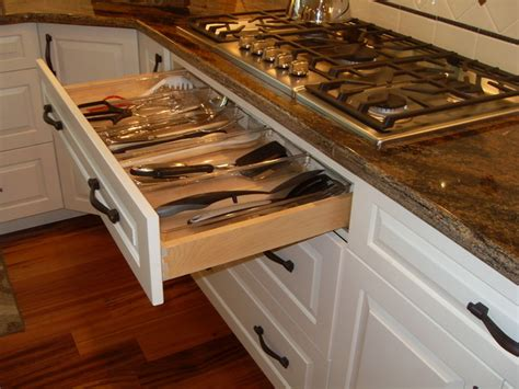 kitchen cabinets tools how to build kitchen cabinets tools pdf plans 3268