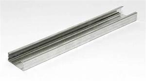 Laine De Verre 120mm : laine de verre gr32 120mm ~ Dailycaller-alerts.com Idées de Décoration