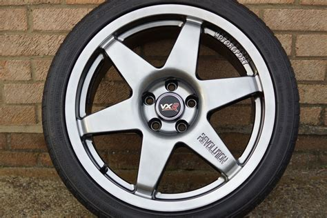 3sdm Forged Alloy Wheels Now Available From Prestige Wheel Centre Decorative Tension Rods For Curtains Living Room Designs How To Hang Bay Window Curtain Black Cotton Make Pleats In From Ikea Long Fabric Shower Liner 30 Inch
