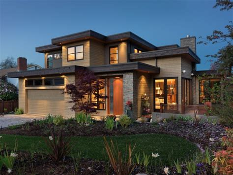 small luxury homes google search luxury house designs small luxury homes modern mansion
