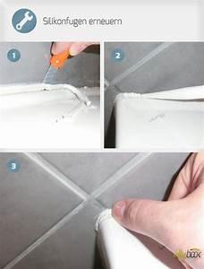 Silikon Entfernen Aceton : altes silikon entfernen best altes silikon entfernen with altes silikon entfernen die ~ Orissabook.com Haus und Dekorationen