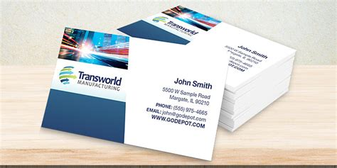 custom business cards   business card printing
