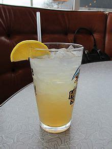 lynchburg lemonade lynchburg lemonade
